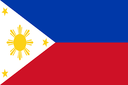 Philippines Language Classes in Noida | Philippines Language Course in Noida