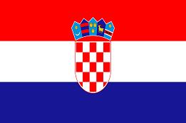 Croatian language Classes in Noida | Croatian Language Course in Noida
