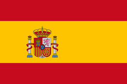 Spanish Language Classes in Noida | Spanish Language Course in Noida