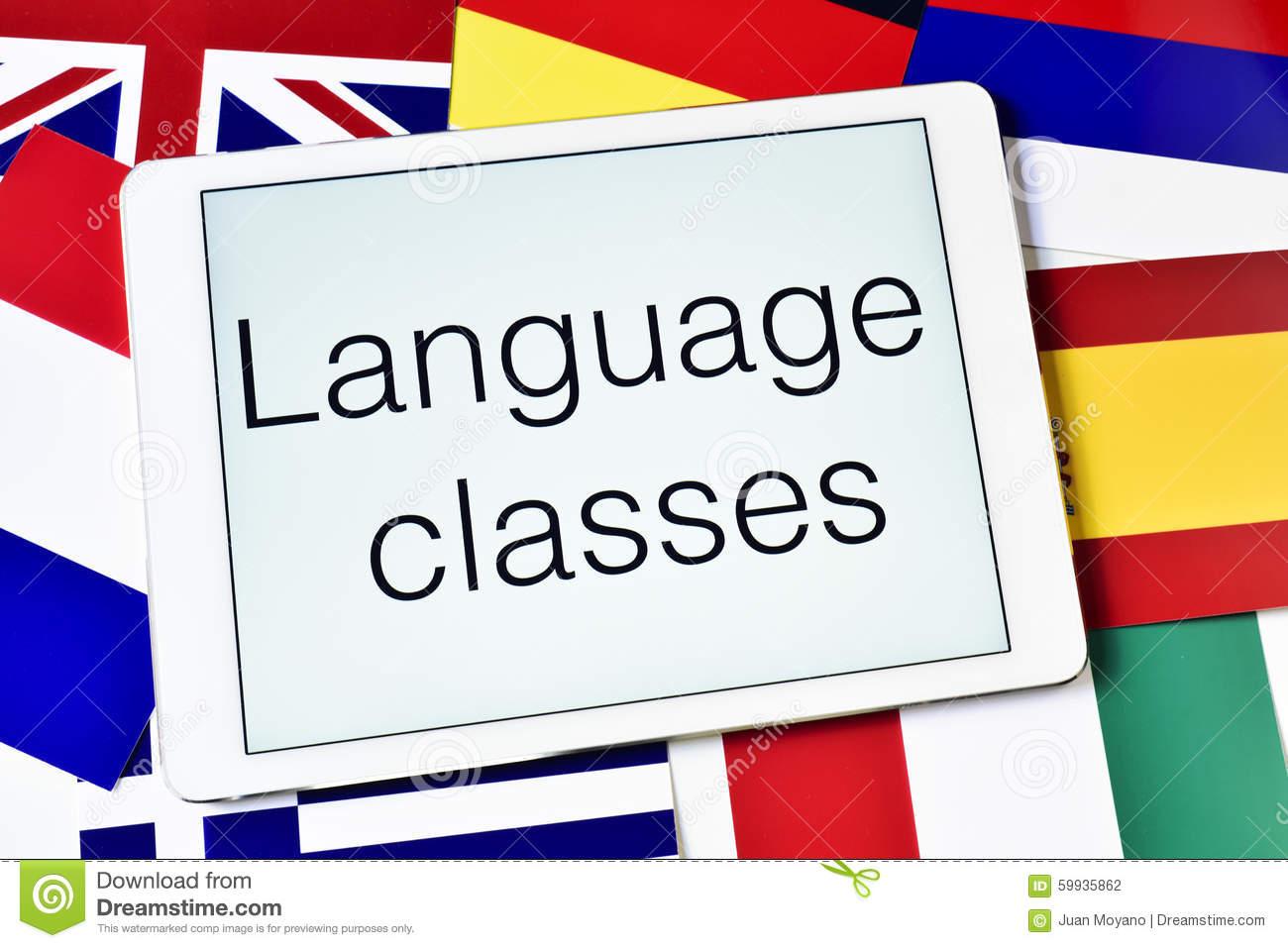 Mongolian Language Classes in Noida | Mongolian Language Course in Noida